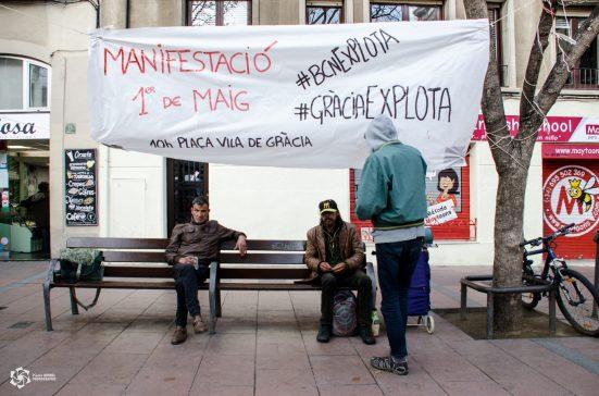 Barcelona-0105-01-115