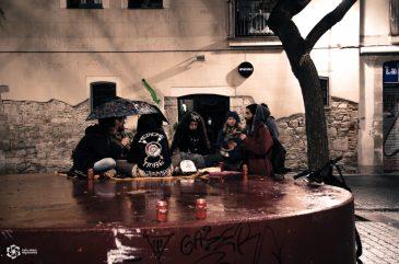 Barcelona-0105-01-126