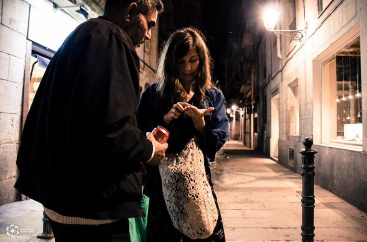 Barcelona-0105-01-146