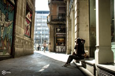 Barcelona-0105-01-19
