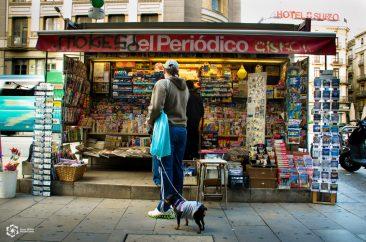 Barcelona-0105-01-2