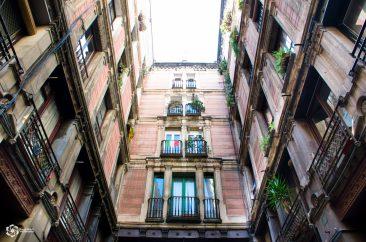Barcelona-0105-01-21