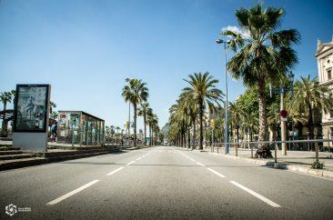 Barcelona-0105-01-22