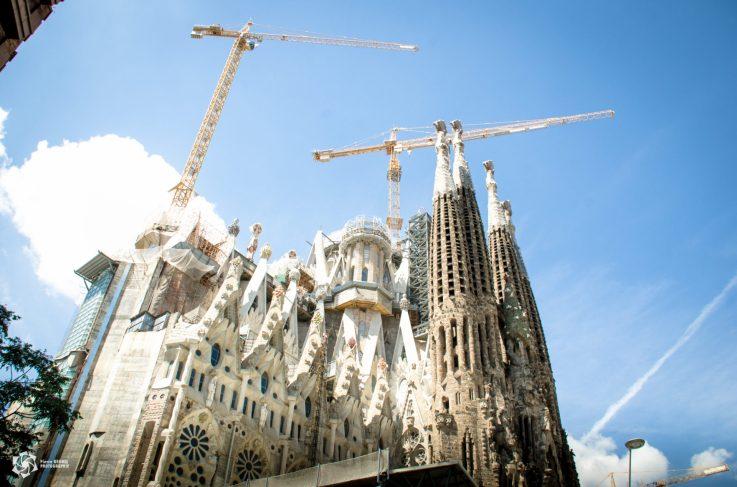 Barcelona-0105-01-25