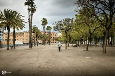 Barcelona-0105-01-34