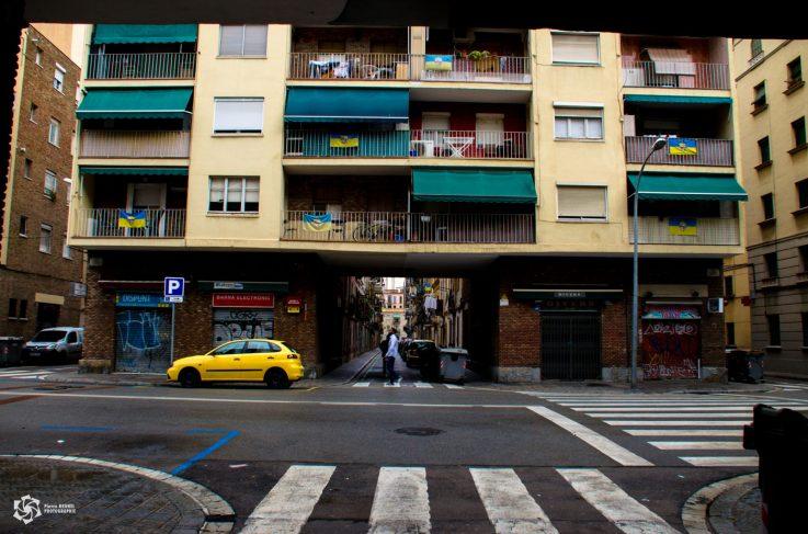 Barcelona-0105-01-36