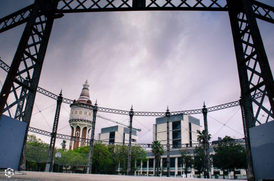 Barcelona-0105-01-52