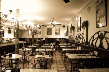 Barcelona-0105-01-63