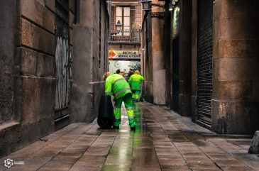 Barcelona-0105-01-71