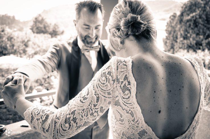com-mariage-web--2