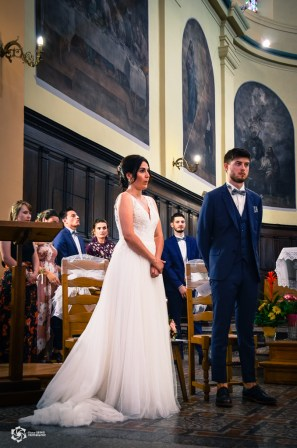 com-mariage-web-light-12
