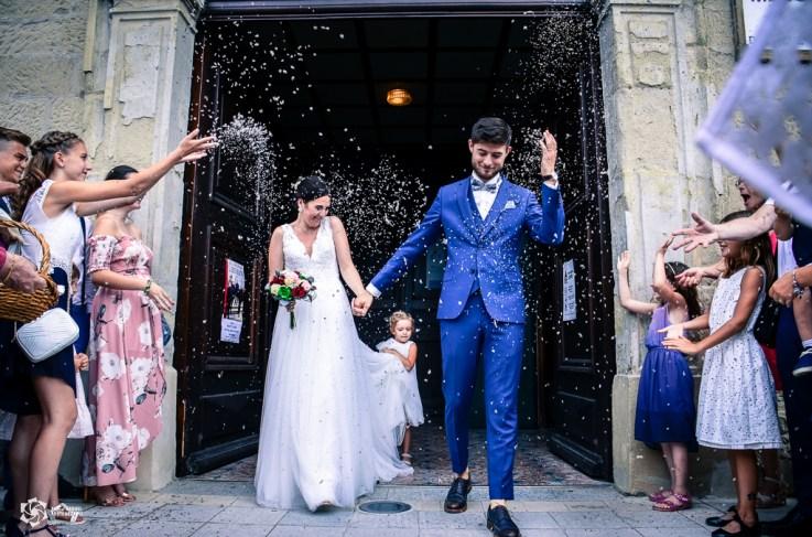 com-mariage-web-light-13