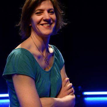 Hélène Pierre