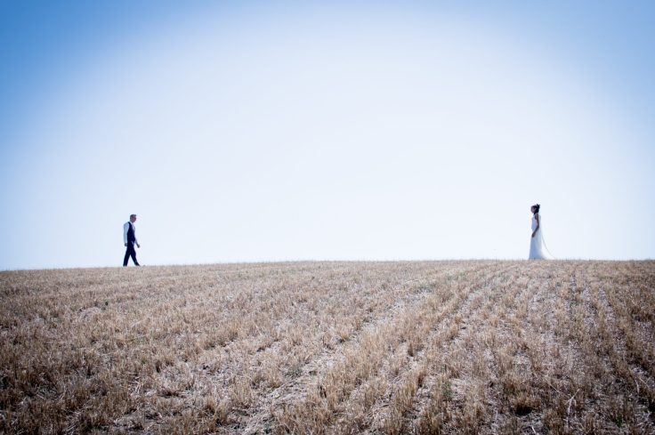 mariage-web-pb-1