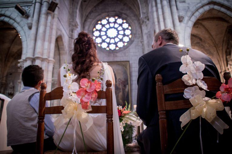 mariage-web-pb-2-2