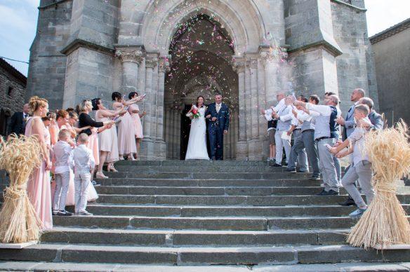 mariage-web-pb-3