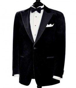 63a5471cd844a damatlık smokin | Takım elbise, Body Suitmen, Erkek takım elbise