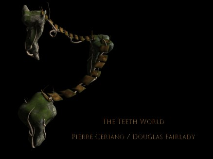 teeth-world-115-li-copy-modify-mesh-structure-by-night-700