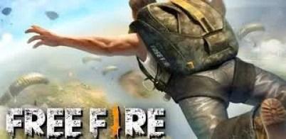 jogar free fire sem travar