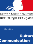 20120623205522!Logo_ministere_culture_et_communication