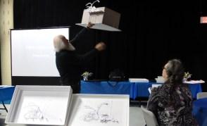 Conférence Pierre Leblanc_BlainVille-Art_06
