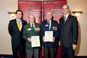minister-of-veterans-affairs-commendation