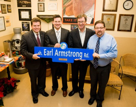 earl-armstrong-158716