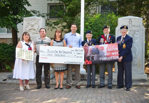 scotiabank-donation