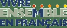 Logo_VEEF_siteecole
