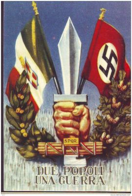 German_propaganda_posters_worldwartwo.filminspector.com_2