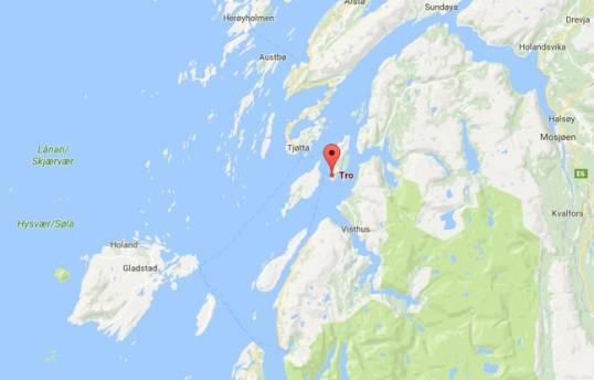 648x415_ile-tro-norvege