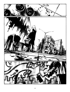 pages-de-babylone-one-shot-2