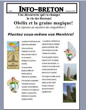 capture-obelix