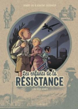 enfants-resistance-tome-3-deux-geants