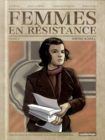 femmes-en-resistance-t02