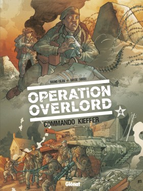 operation-overlord-t04