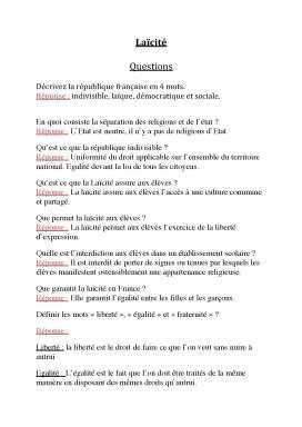 questions-jeu-_page_1
