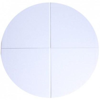 plateau-de-jeux-rond-pliable-format-420-mm-de-diametre