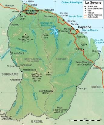 Guyane_map-fr