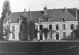 la-vie-de-chateau-de-picasso,M446312