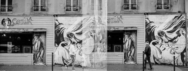 Brest, France