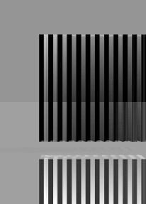 Memories of a Brutal Past 01 - abstract digital art by Piers Bishop