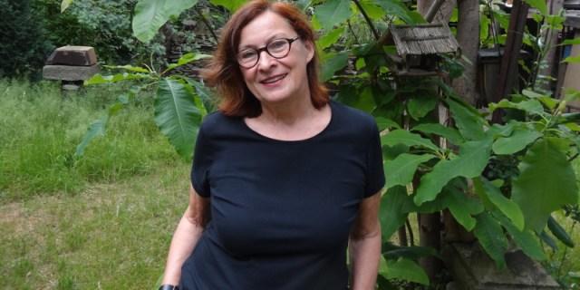 Ruby Christine Maria 310
