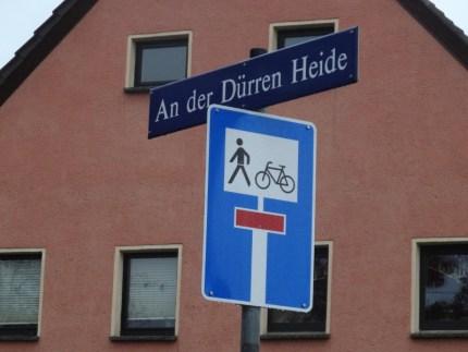 an-der-duerren-heide-1011-sackgasse