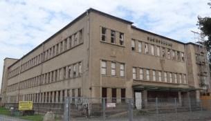 Sachsenbad 2207