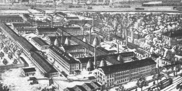 villeroy boch 1892