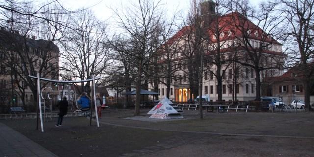 estalozziplatz 0101 Grimm