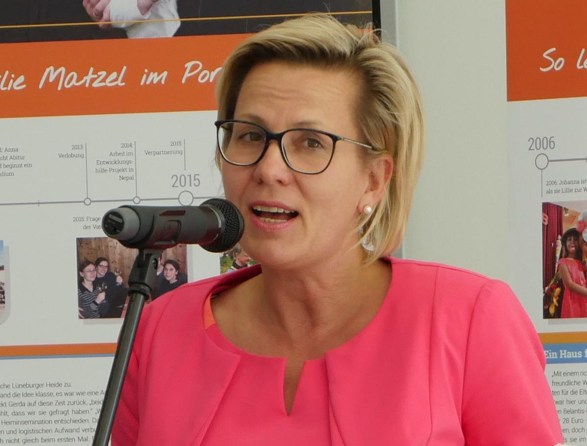 Klepsch Barbara 1405