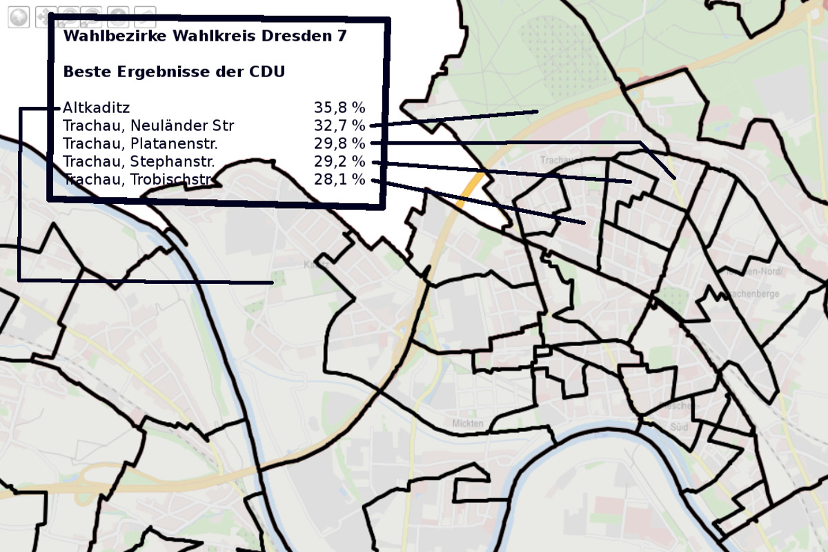 LTW Dresden 7 CDU Top 5