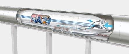hyperloopmatkustajilla2509MT_du